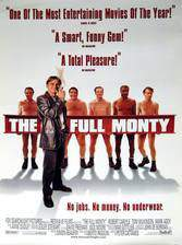 the_full_monty movie cover