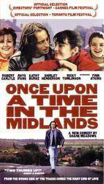 once_upon_a_time_in_the_midlands movie cover