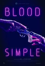 blood_simple_ movie cover