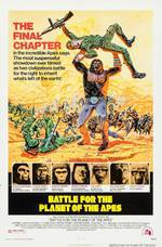 battle_for_the_planet_of_the_apes movie cover