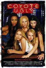 coyote_ugly movie cover