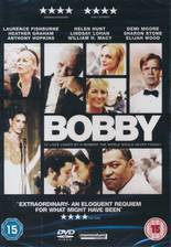 bobby movie cover