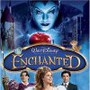 Enchanted movie photo