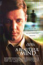 a_beautiful_mind movie cover
