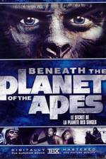 beneath_the_planet_of_the_apes movie cover