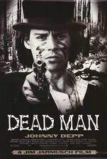 dead_man movie cover