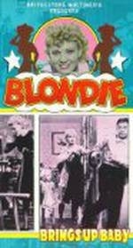 blondie_hits_the_jackpot movie cover