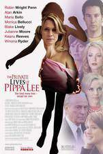 the_private_lives_of_pippa_lee movie cover