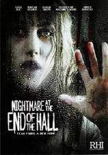 nightmare_at_the_end_of_the_hall movie cover