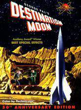 destination_moon movie cover
