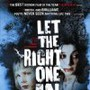 Let the Right One In movie photo