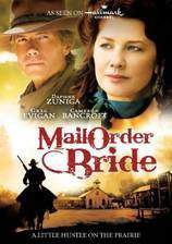mail_order_bride_70 movie cover