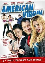 American Virgin trailer image