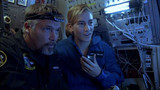 Aliens of the Deep movie photo