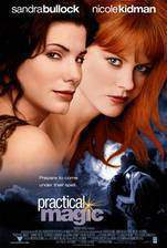 practical_magic movie cover