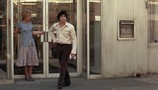 Dog Day Afternoon movie photo