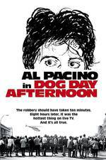 dog_day_afternoon movie cover