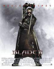 blade_ii movie cover