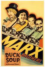 duck_soup movie cover