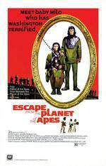escape_from_the_planet_of_the_apes movie cover