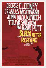 burn_after_reading movie cover