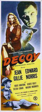 decoy_70 movie cover