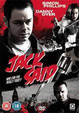 jack_said movie cover