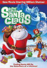 gotta_catch_santa_claus movie cover