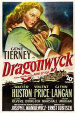 dragonwyck movie cover