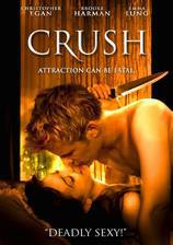 crush_2010 movie cover