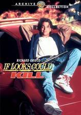 if_looks_could_kill_70 movie cover
