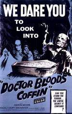 doctor_blood_s_coffin movie cover