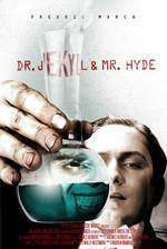dr_jekyll_and_mr_hyde_1931 movie cover