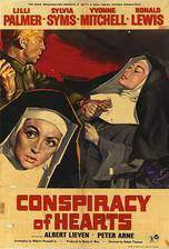 conspiracy_of_hearts movie cover