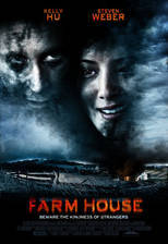 farmhouse movie cover
