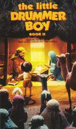 the_little_drummer_boy_book_ii movie cover