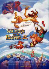 all_dogs_go_to_heaven_2 movie cover