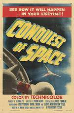 conquest_of_space movie cover
