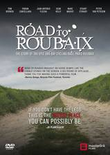 Road to Roubaix trailer image