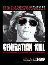 generation_kill movie cover