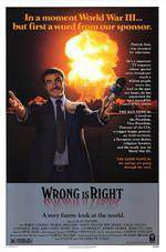 wrong_is_right movie cover