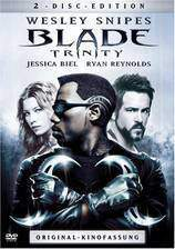 blade_trinity movie cover