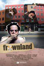 frownland movie cover