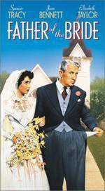father_of_the_bride_70 movie cover