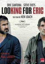 looking_for_eric movie cover