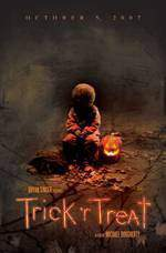 trick_r_treat movie cover