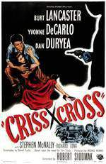 criss_cross movie cover