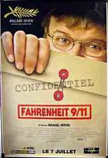 fahrenheit_9_11 movie cover