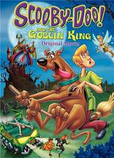 scooby_doo_and_the_goblin_king movie cover