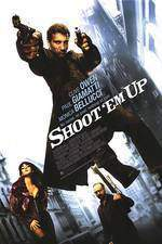 shoot_em_up movie cover